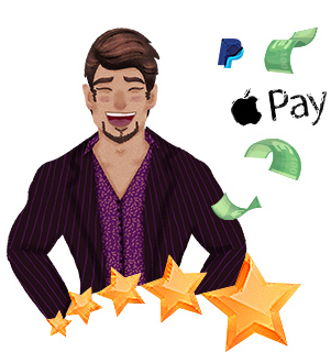 payments_300x330